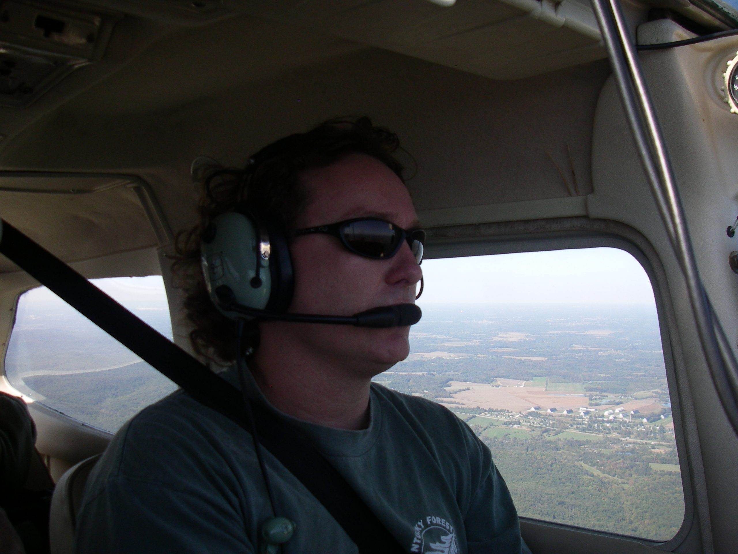 Indiana white county chalmers - Your Best Choice For Flight Aero Tech Services