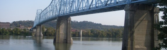 Multi-Species Biological Assessment (BA) for the Ironton-Russell Bridge Replacement Project
