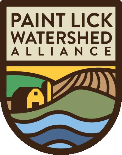 Paint-Lick-alliance-color-web