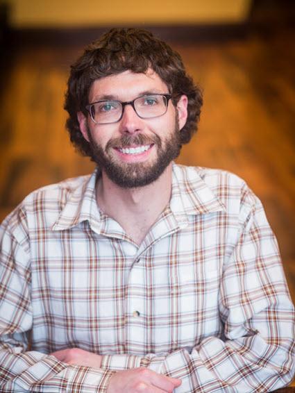 Gregg Janos-0001