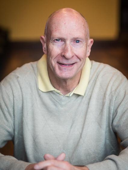 Jim Woolcott-0005