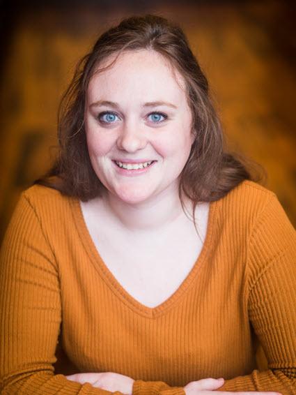 Kelsie Eshler-0006