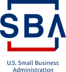 Copperhead is an SBA registered business